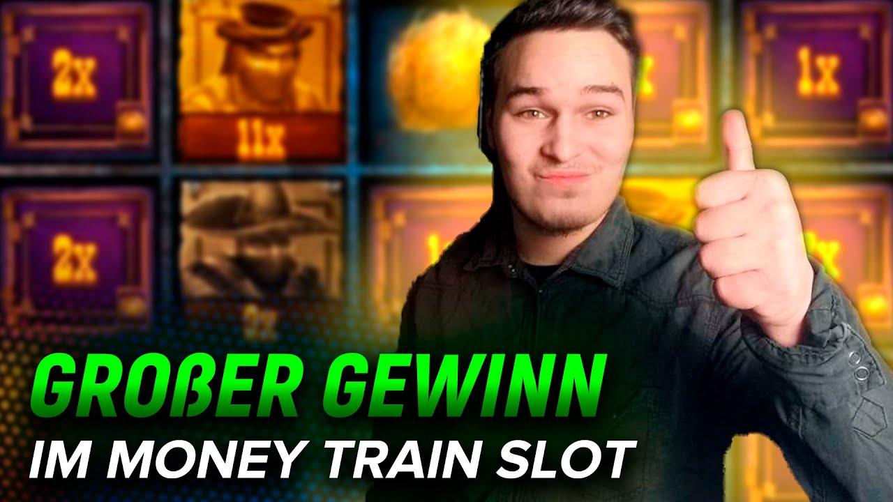 Keine Gewinne Im Online Casino
