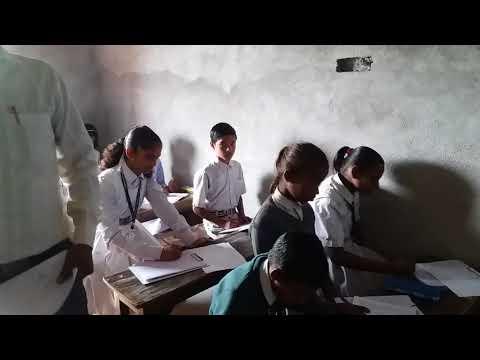 "Good Examiner Of AURANGABAD ""INDIAN EDUCATIONAL ACADEMY """