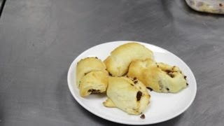 Crescent Roll Recipes With Ground Beef & Cheese : Ground Beef Recipes