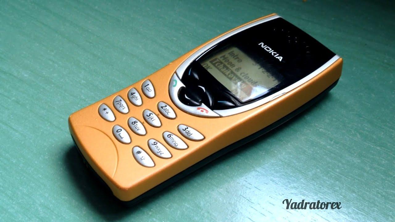 Nokia 8210 HAMA IrDA Driver for Windows Mac