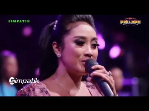 Anisah Rahma - Live NEW PALLAPA 2017