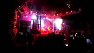 Popular Videos - Hungama Digital Media Entertainment & Concert