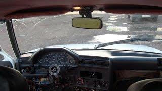 видео Замена руля на автомобилях ваз 2101, 2102, 2103, 2104, 2105, 2106, 2107 (классике): как снять и установить