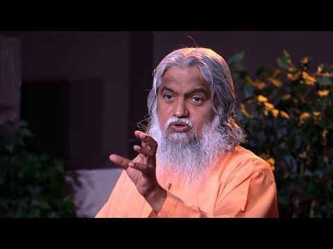 Lancaster Prophetic Conference 2018 Session 3 Sadhu Sundar Selvaraj