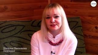 """Центр реабилитации """"АРВЕН"""": лечение наркомании и алкоголизма в Воронеже"""