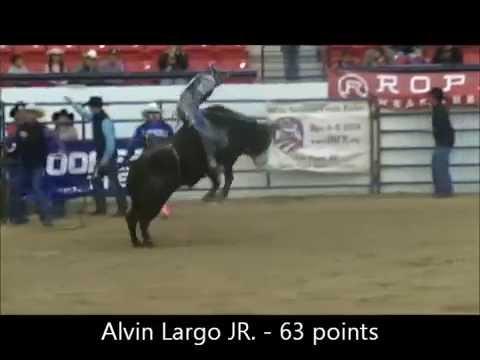 Bull Riding Infr Jr Bull Riding Championship Youtube