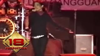 Cokelat Ku Pilih Dia Live Konser Sumatera Utara 11 Juni 2006
