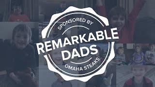 """who Is Dad To You?"" 