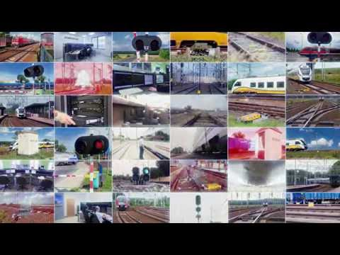 OPTIFLO - Rail Control Service Solutions