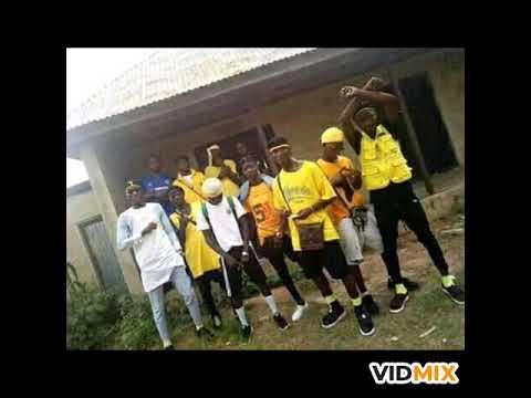 Download Ayes axe_men Lp nbm 77