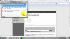 How to Download and Install a Lexmark Print Driver