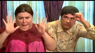 Miras - Boşanma (18-ci bölüm)