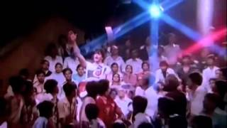 Yaad Aa Raha Hai Tera Pyar --Cover by Sunil Babbar
