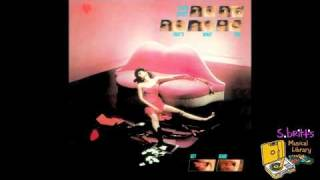 """Kevin Ayers """"Where Do I Go From Here"""""""