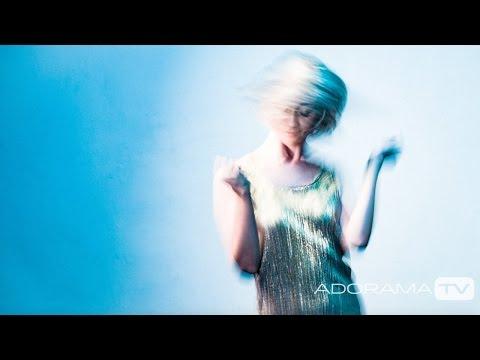 Crazy Fun Lighting: Exploring Photography with Mark Wallace