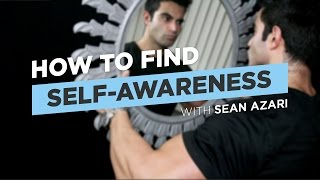 How To Find Self-Awareness | Know Yourself (Answering Gary Vee on Self-Awareness)