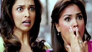 Housefull | Dialogue Trailer | Akshay Kumar | Riteish Deshmukh | Arjun Rampal
