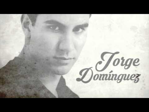 Jorge Dominguez  |  Ella Es  |  La vecina