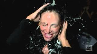 Top 10 champagne facials