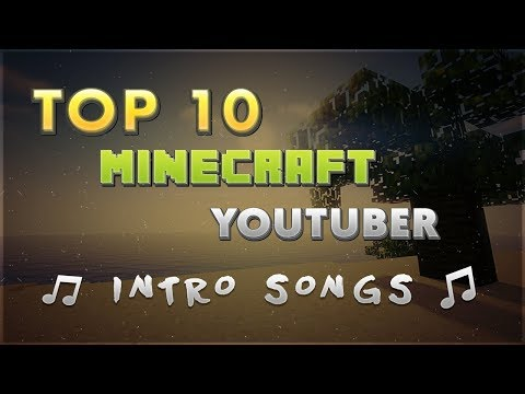 Top Five Minecraft UHC Servers - video dailymotion