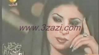 الفنان عزازي خيمة ابها ج4