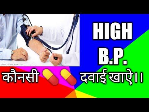 Amlopres 10 uses in hindi