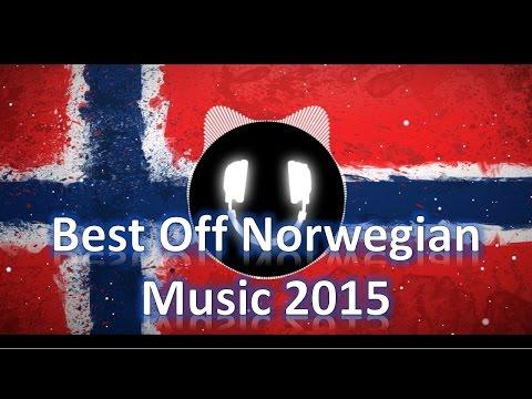 Best Off Norwegian Music 2015