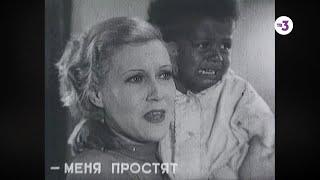 Как смотреть «Цирк»? «Кинотеатр Аrzamas» на ТВ-3