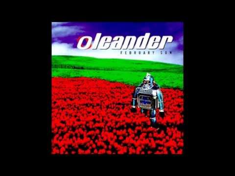 Oleander   Why I'm Here