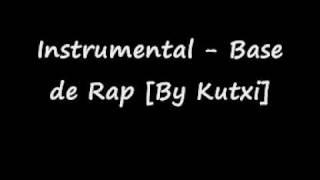 rap instru alpha 5.20.flv