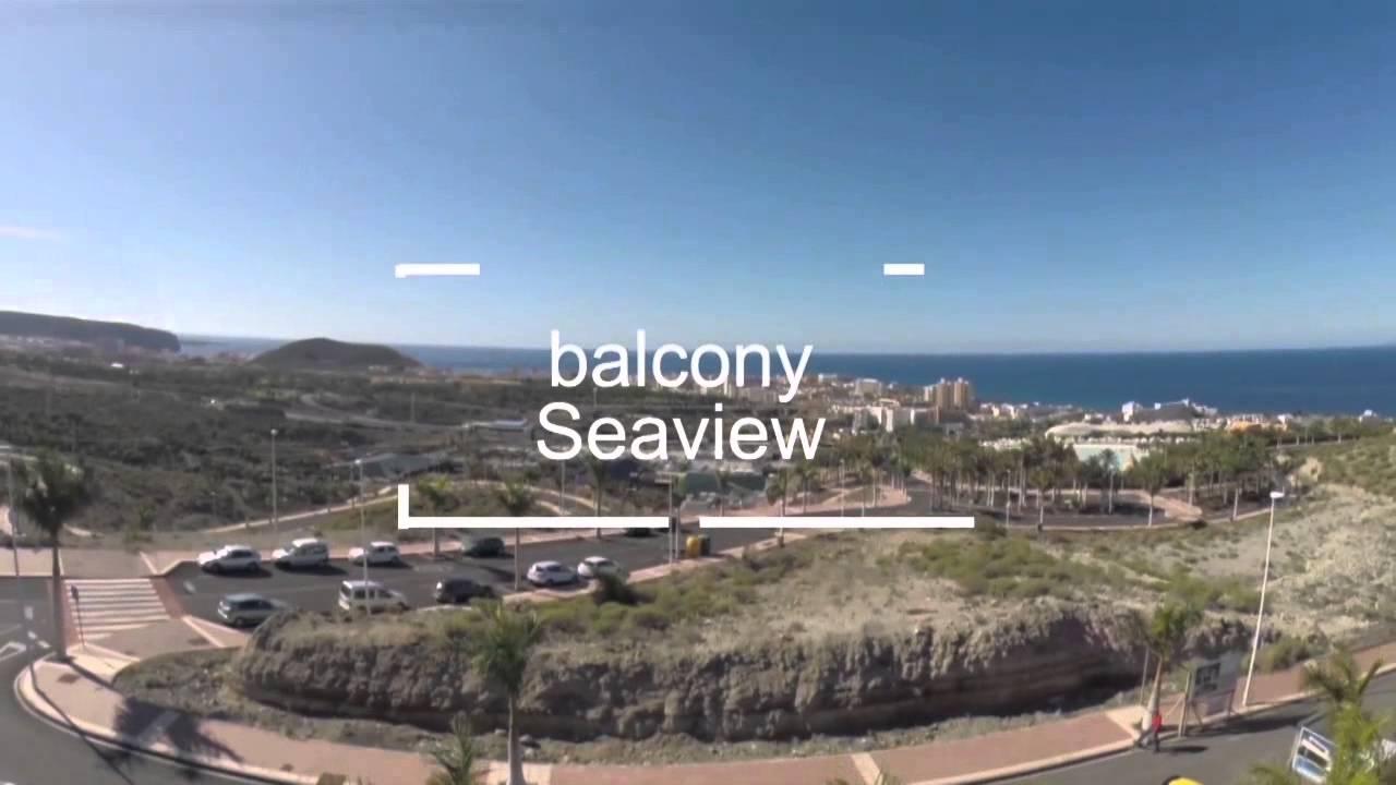 Недвижимость в испании, на тенерифе, канарские острова. Купить недвижимость на тенерифе — значит совершить выгодное приобретение.