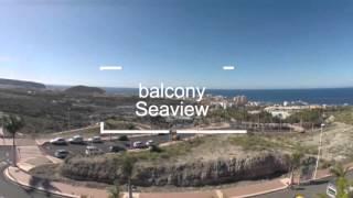видео Недвижимость на Тенерифе, купить жилье на Канарских островах
