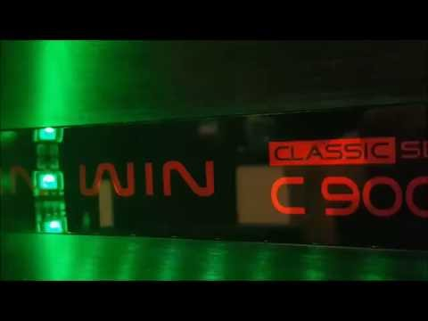 Classic Series PSU (750W &900W)