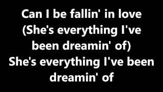 Lyrics~I
