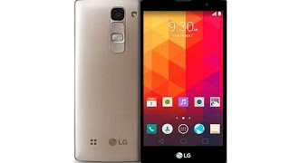 LG MAGNA H502F DEAD BOOT NO DOWNLOADING MODE & NO RECOVERY