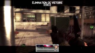 TeamTage Trow Cam's #1 By PmS
