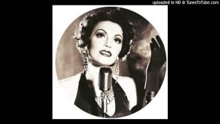 Eurovision 2014: Ksenya Nikora - Letter