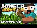 Hermitcraft 2.0: Ep.52 - The Gazebo