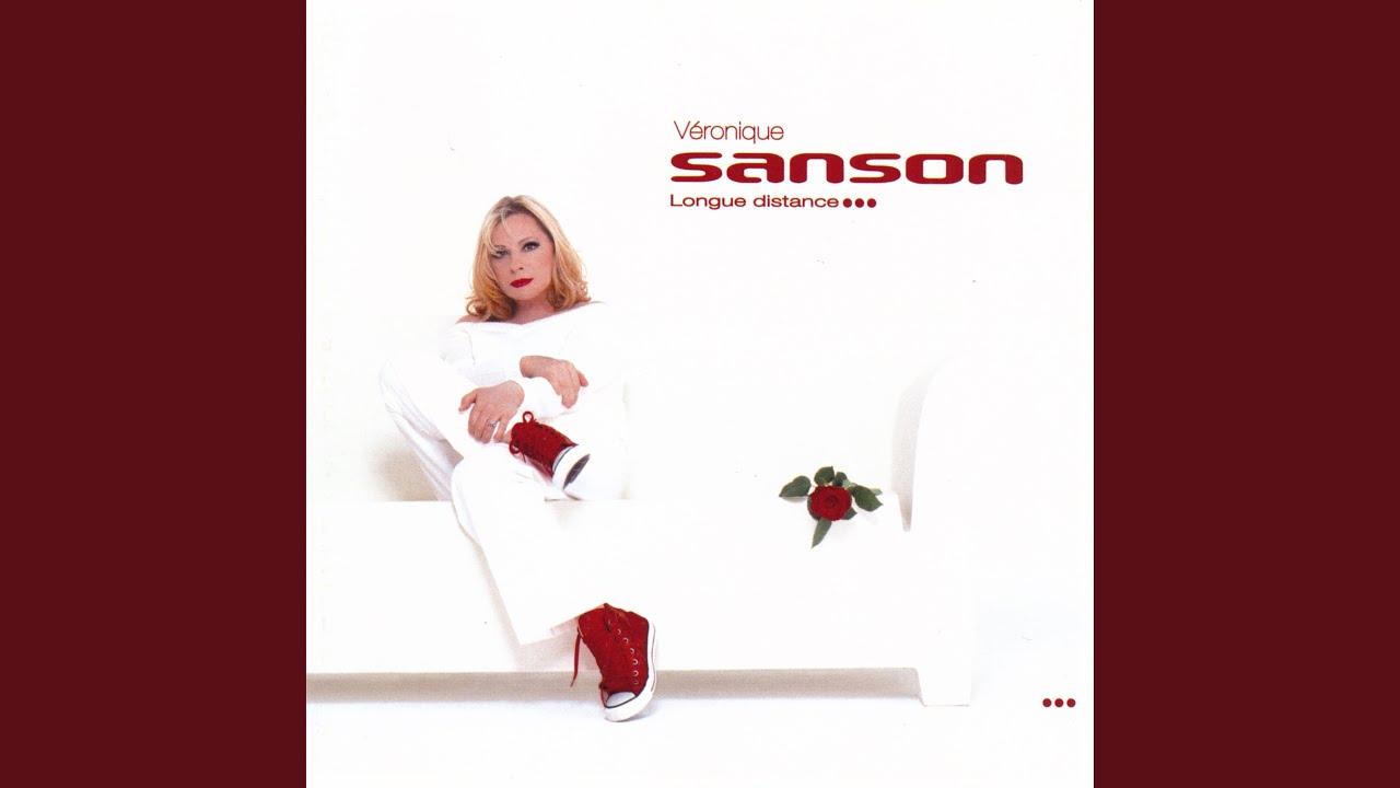 j-aime-un-homme-remasterise-en-2008-veronique-sanson-topic
