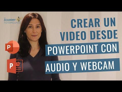 cómo-crear-un-video-desde-powerpoint-con-audio-y-webcam