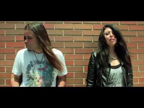 Chameleon - Anthem ( Official Music Video )
