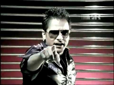 Amrinder Gill   Maar Sutya & Pun Khat Lai Medley