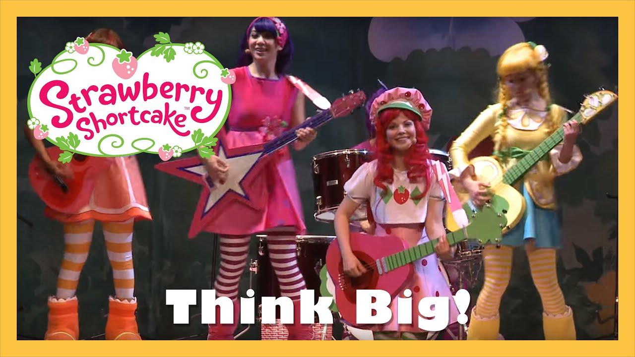 916a0131376 Think Big