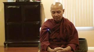 May Tu 2016 07 Phap Thoai Day 5