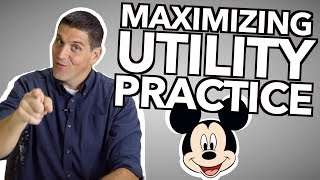 Micro 2.12- Maximizing Utility Practice and the Law of Diminishing Marginal Utility