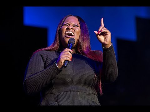 You Know My Name Tasha Cobbs Leonard ft. Jimi Cravity LYRIC VIDEO