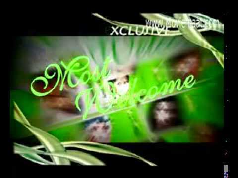 Bangladeshi Actress Moyuri Hot Scene   Hot Actress Ressi   B Grade Hot Movie to DivX clip2