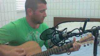 OAR - Shattered (Turn This Car Around) CHORDS INCLUDED