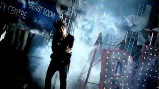 [MV] B2ST/BEAST - V.I.U