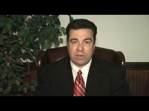 Medical Malpractice Law Firm - North Carolina - Duncan Law